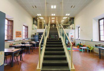 biblioteca-foresiana1