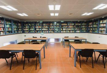 biblioteca-foresiana2