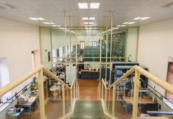 biblioteca-foresiana3