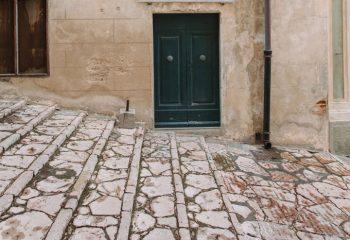 Portoferraio - Museo dei cimeli napoleonici