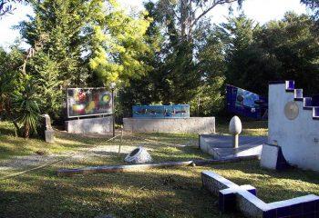 open-air-museum-italo-bolano