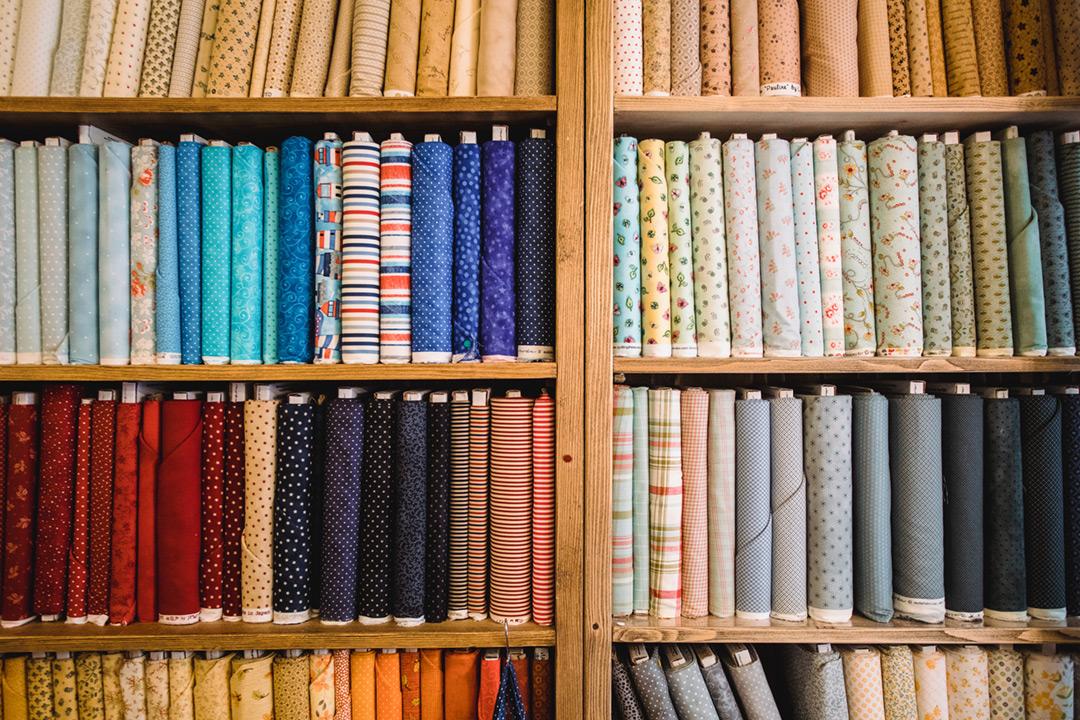 Elisa Lambardi's Craftshop