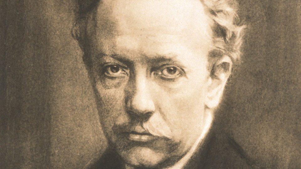 Strauss, Schnittke e Brahms al Teatro Vigilanti