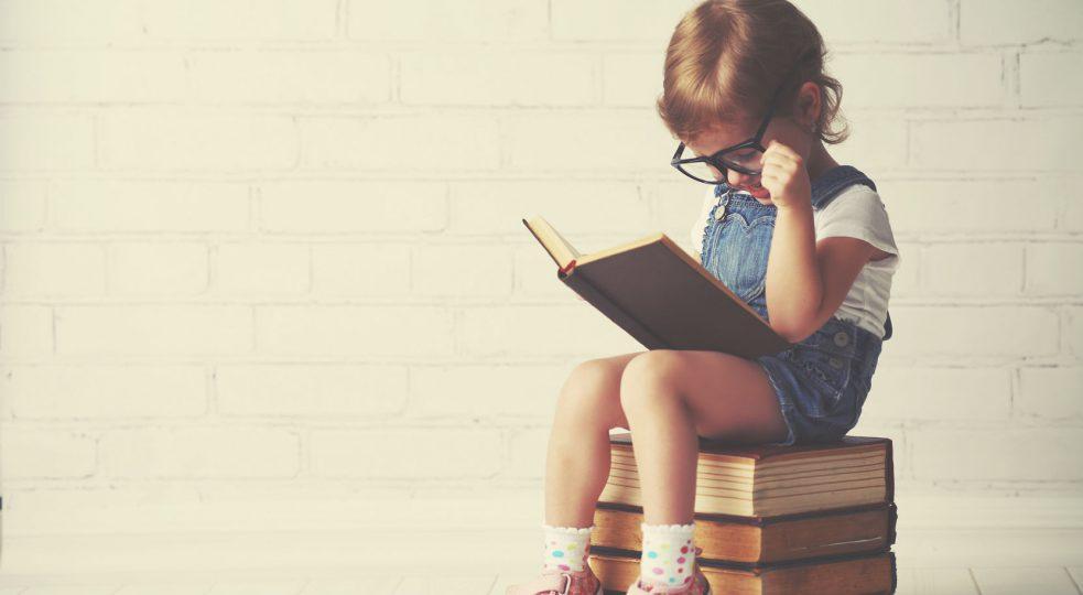 Letture a Cosmopoli: serate letterarie