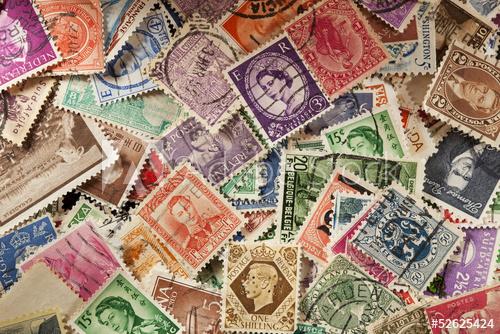 Presentazione del francobollo dedicato a Portoferraio