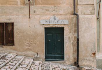 museo-misericordia