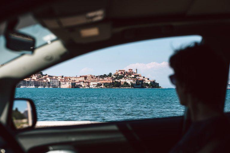 Portoferraio